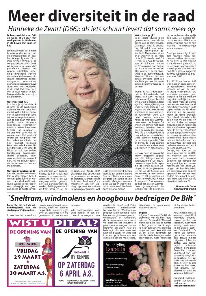https://debilt.d66.nl/2019/03/20/meer-diversiteit-in-de-raad-interview-hanneke-de-zwart-in-de-stappers/