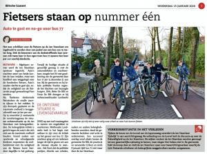 https://debilt.d66.nl/2020/01/21/jan-steenlaan-schoolroute/